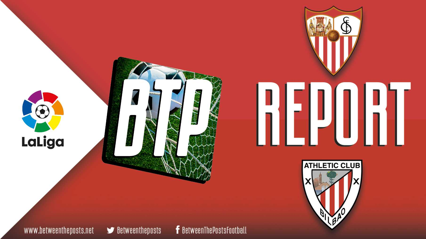Sevilla Lopetegui tactics