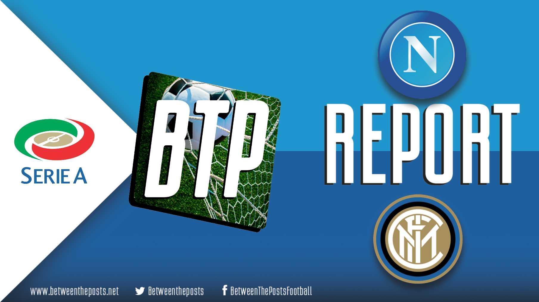 Inter Conte tactics
