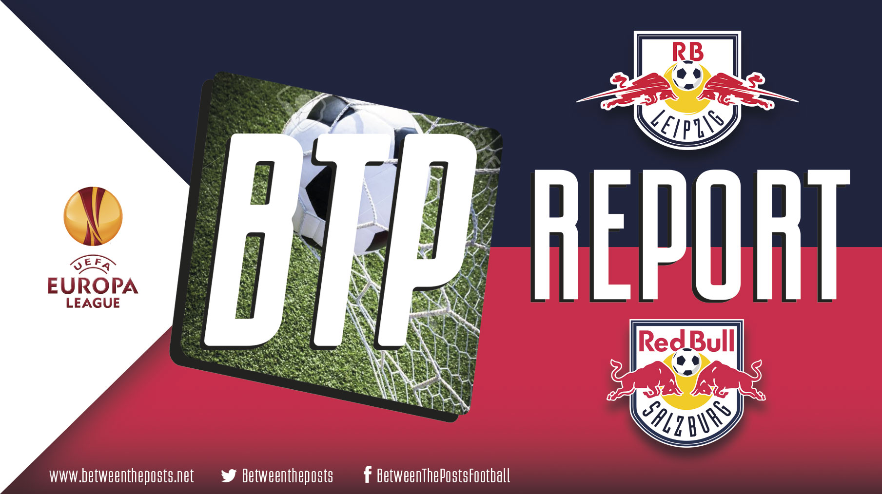 Rb Leipzig Vs Red Bull Salzburg A Confident Salzburg Defeats Its Big Brother In A Thrilling Finish 2 3 Between The Posts
