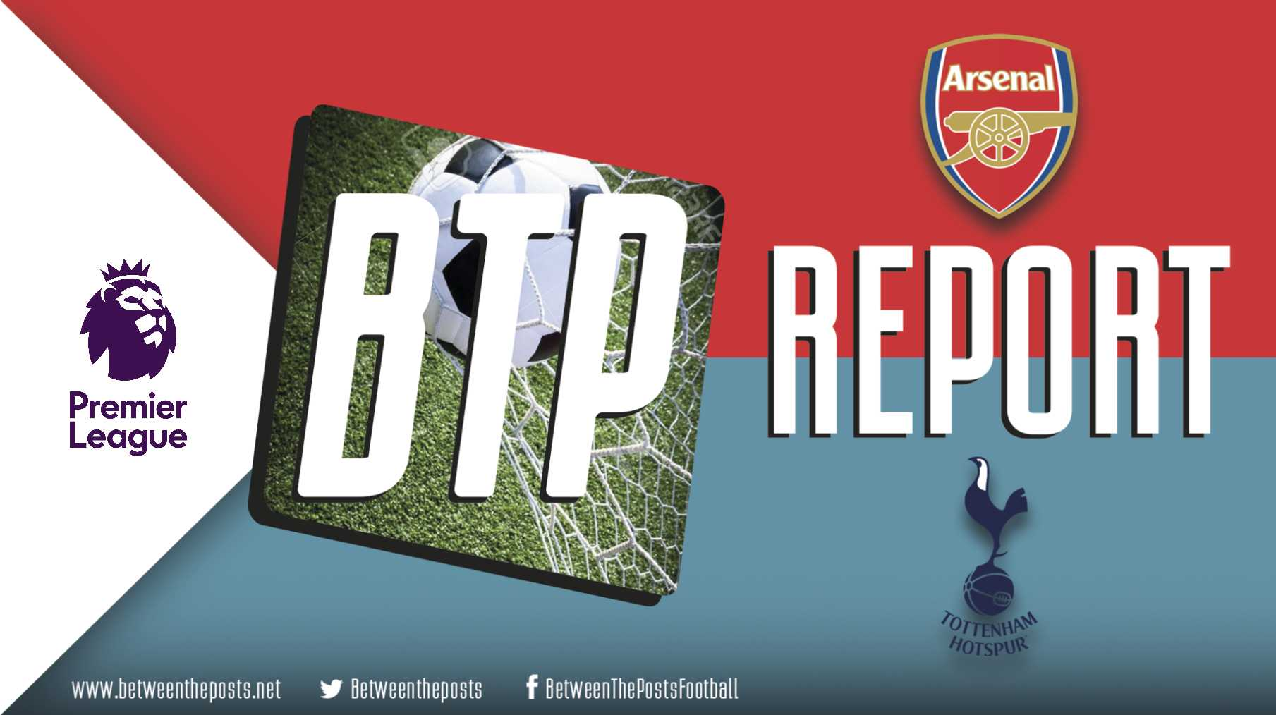 Tactical analysis Arsenal - Tottenham Hotspur 4-2 Premier League