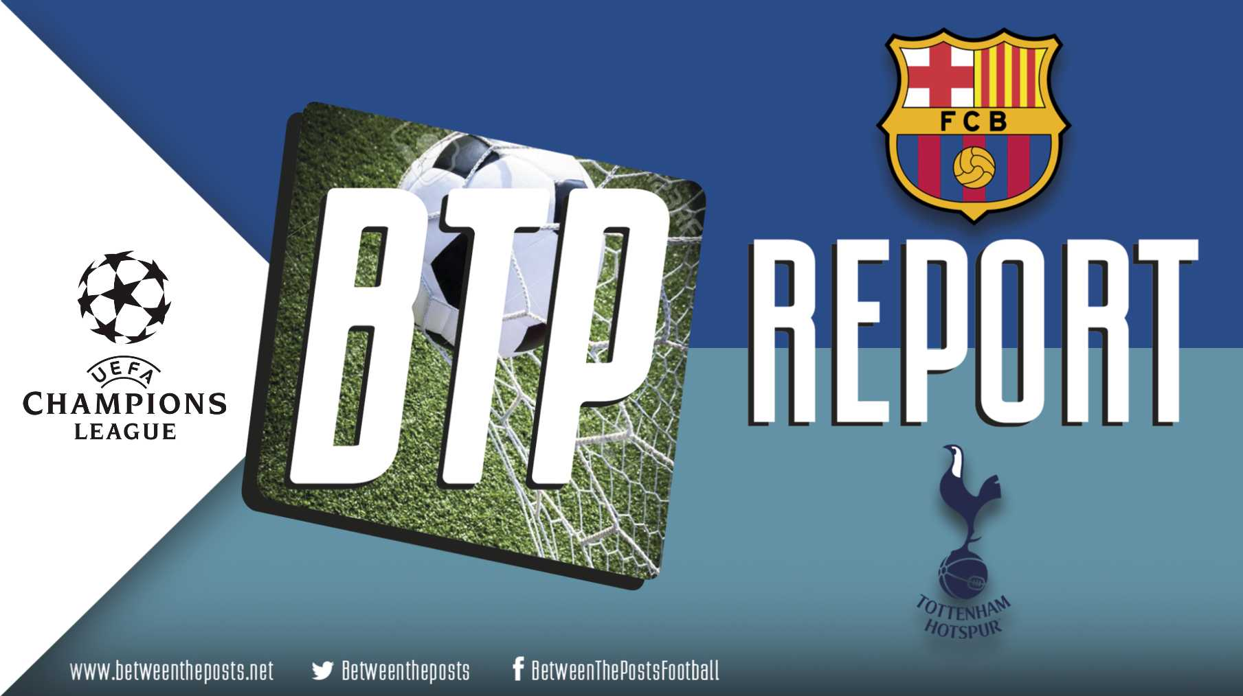 Pochettino tactics Barcelona