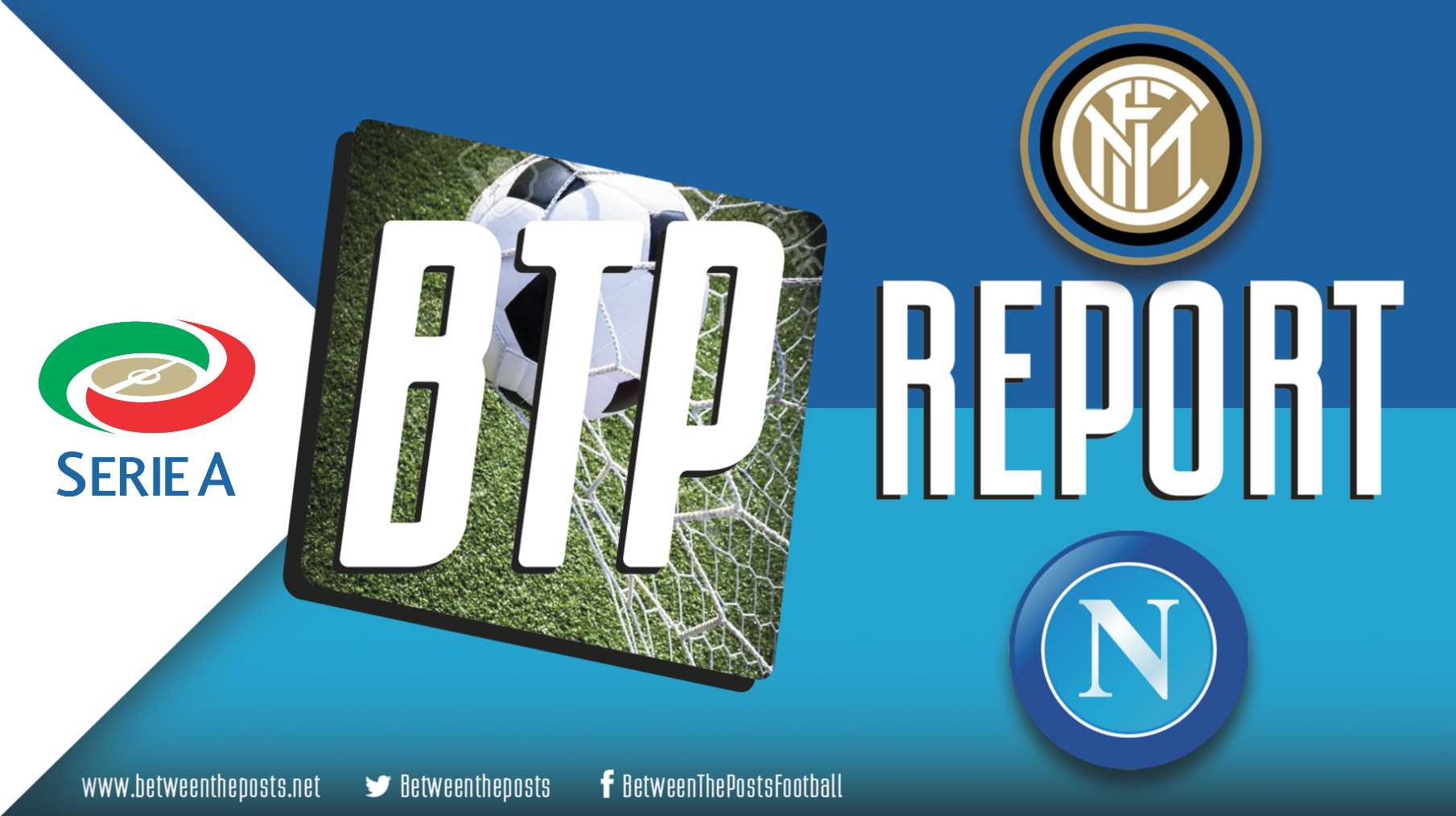 Napoli Ancelotti tactics
