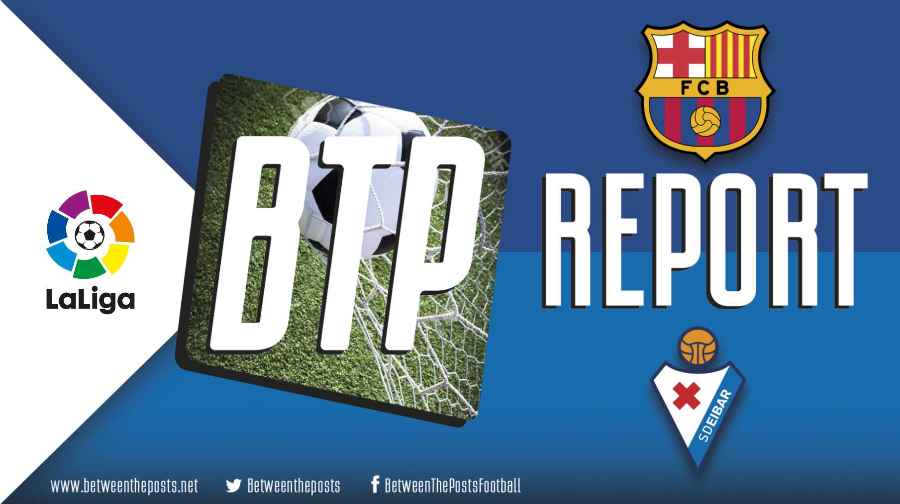 barcelona - eibar la liga tactical review