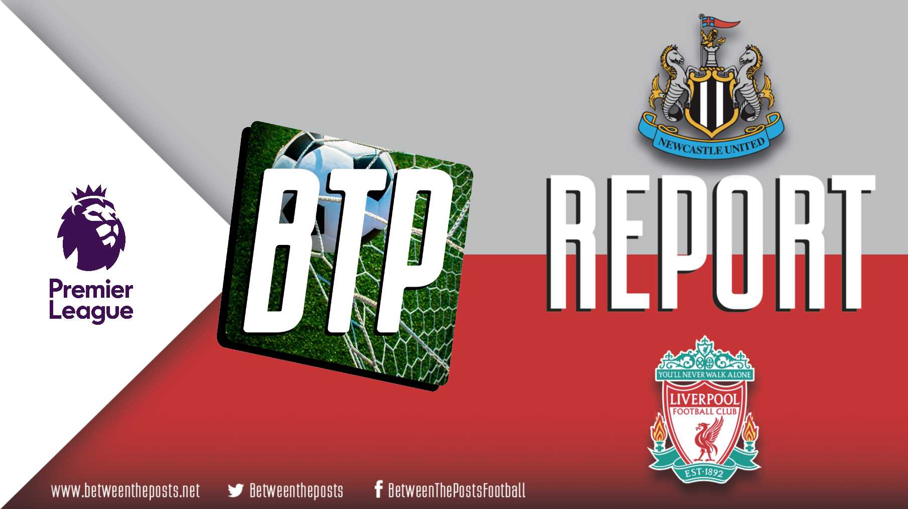 Tactical analysis Newcastle United Liverpool 2-3 Premier League