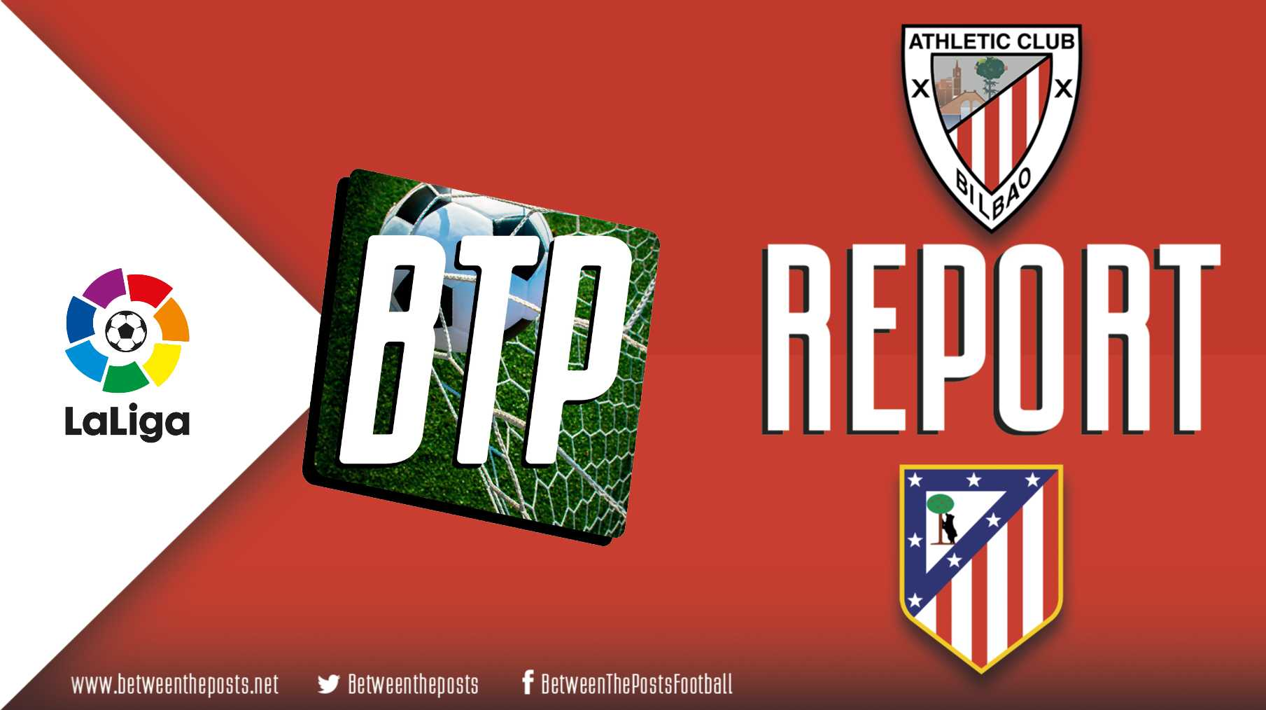 Tactical analysis Athletic Club Atlético Madrid 1-1 LaLiga