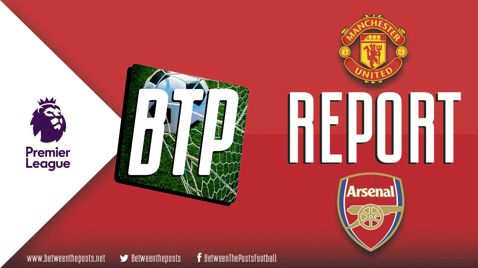 Tactical analysis Manchester United Arsenal 1-1 Premier League