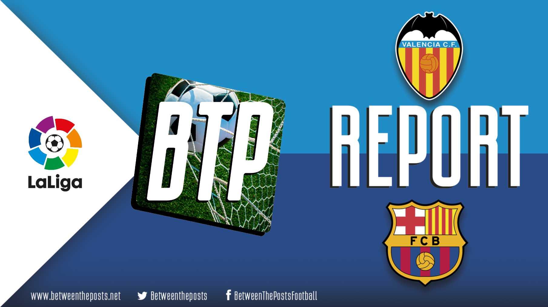 Barcelona Setien tactics
