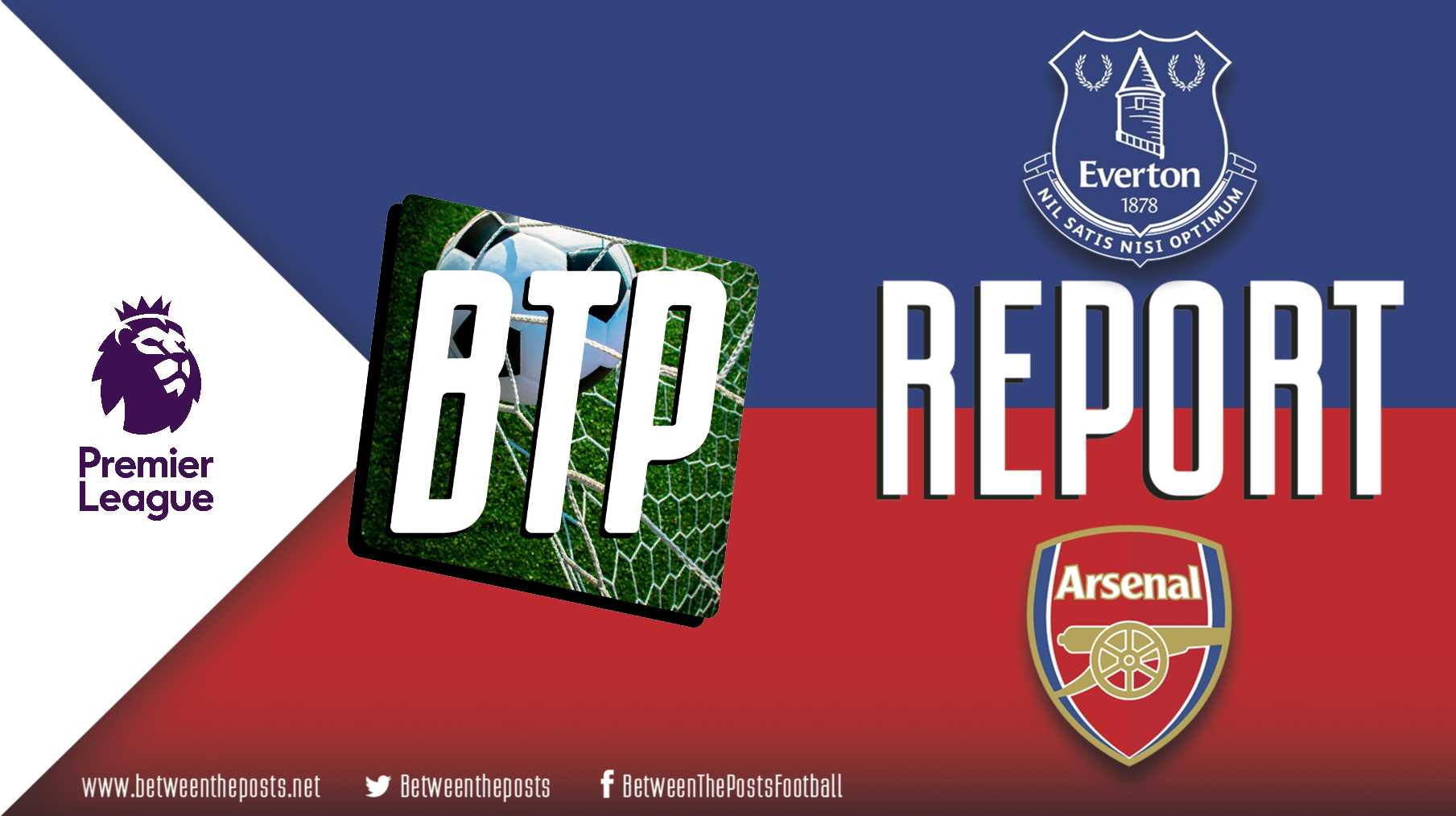 everton-arsenal