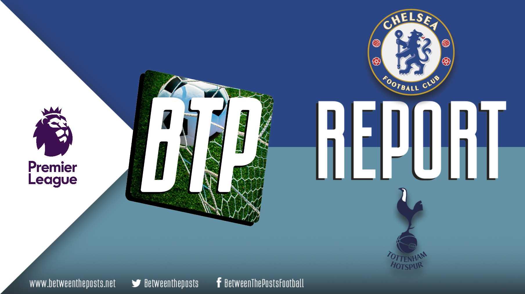 Mourinho Chelsea tactics