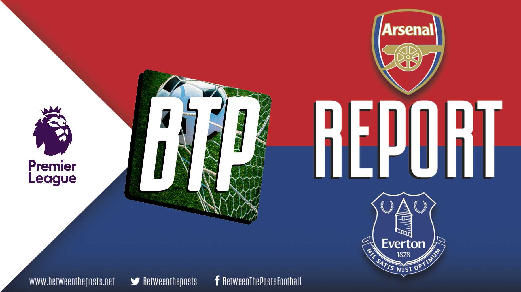 Tactical analysis Arsenal Everton 3-2 Premier League